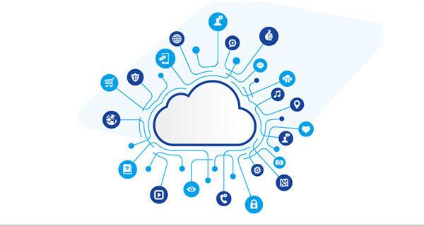 IBM 海外公有云为您提供最高性能的云基础架构