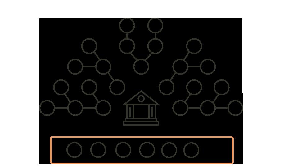 最新区块链 Docker 镜像下载,尽在 IBM 区块链中心