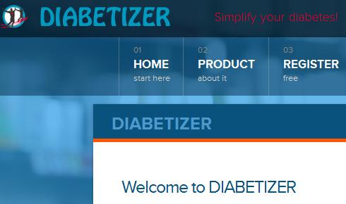 Diabetizer Ltd. & Co. KG