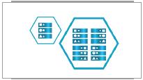 IBM Cloud Private 简介:通用服务