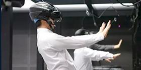 案例分享:IBM 联盟《刀剑神域:起源》,探索未来技术
