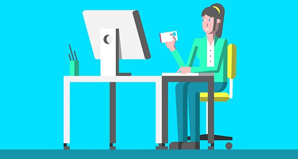 AI 級電子郵件協作系統—IBM Verse,解決團隊工作沒效率的症頭!