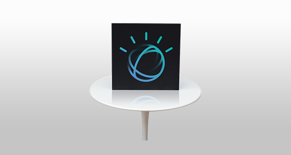Watson augments our intelligence, so we can do more