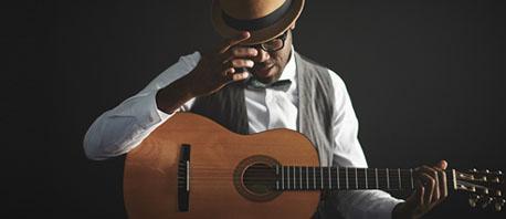 Comment s'assurer que les musiciens africains soient payés à temps?