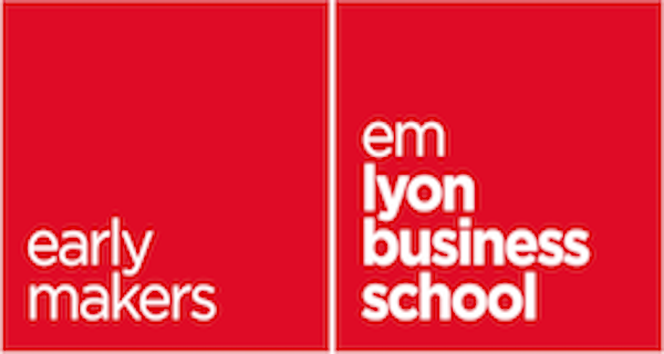 Etude de cas : EMLyon Business School
