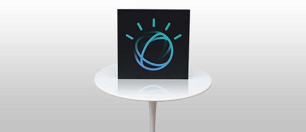 Don't miss the keynote address by IBM CEO Ginni Rometty