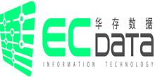 EC DaTa 华存数据
