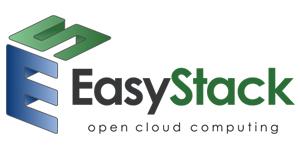 EasyStack open cloud computing