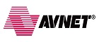 Avnet Services Business Solutions
