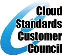 Cloud Standards Customer Council