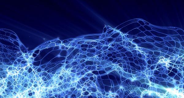 IBM Cloud Virtualised Server Recovery (VSR)™