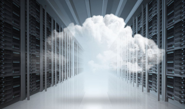 IBM Cloud Bare Metal Servers
