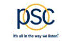PSC Group, LLC