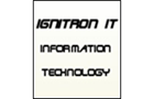 IGNITRON IT