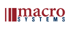 Macro Systems Limited