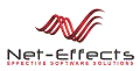 Net-Effects. Effective Software Solutions