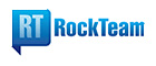Rockey & Associates, Inc. (dba RockTeam)