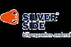 Silver Side. Uitgesproken anders!