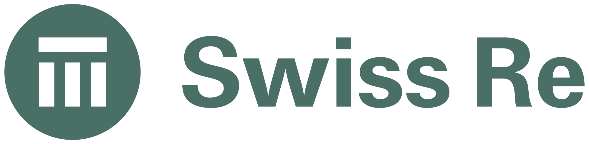IBM Cloud Computing for Builders \u0026 Innovators - Belgium/Luxembourg