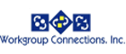 Workgroup Connections, Inc.