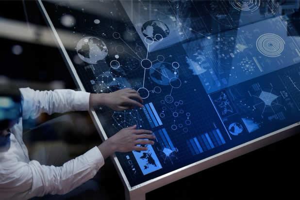Découvrez l'architecture d'intégration agile, une approche basée sur les conteneurs et les microservices. Téléchargez le livre blanc