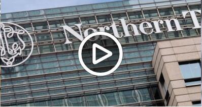 Northern Trust 的私募基金