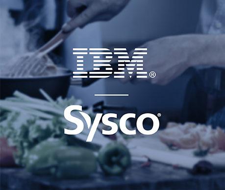 Sysco realiza 150 mil entregas pontuais por dia