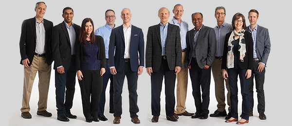 IBM Fellows