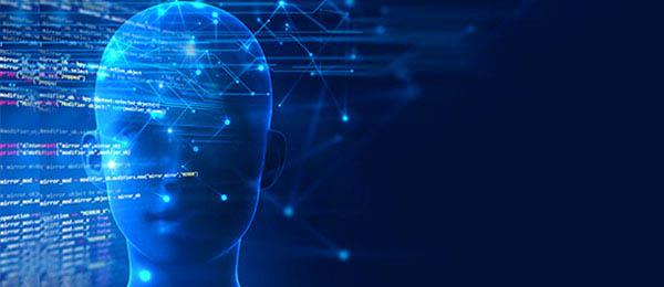 Intelligent machines are going mainstream