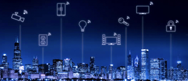 How do you protect a vast Internet of Things?