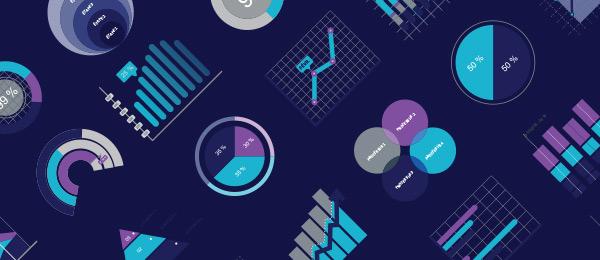 1Dix façons d'enrichir votre entreprise grâce aux données