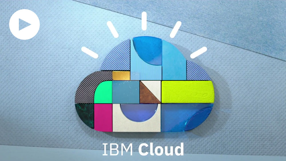Video: The IBM Cloud - Integration