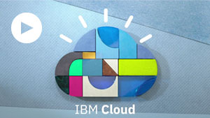 The IBM Cloud - Integration
