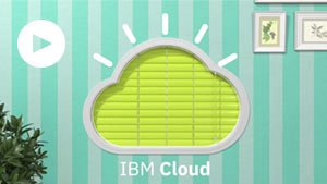 Video: The IBM Cloud - Insights