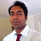 Shamim Shahriar Hossain IBM Consulting IT Architect