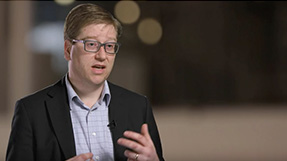 Video: What is cognitive business operations?