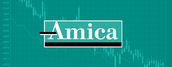 IBM case study on Amica Insurance cutting app deployment times using UrbanCode Deploy