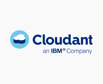 Cloudant an IBM® Compan
