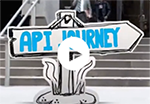 API JOURNEY