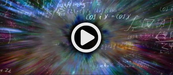 视频: Choices (YouKu, 00:01:18)