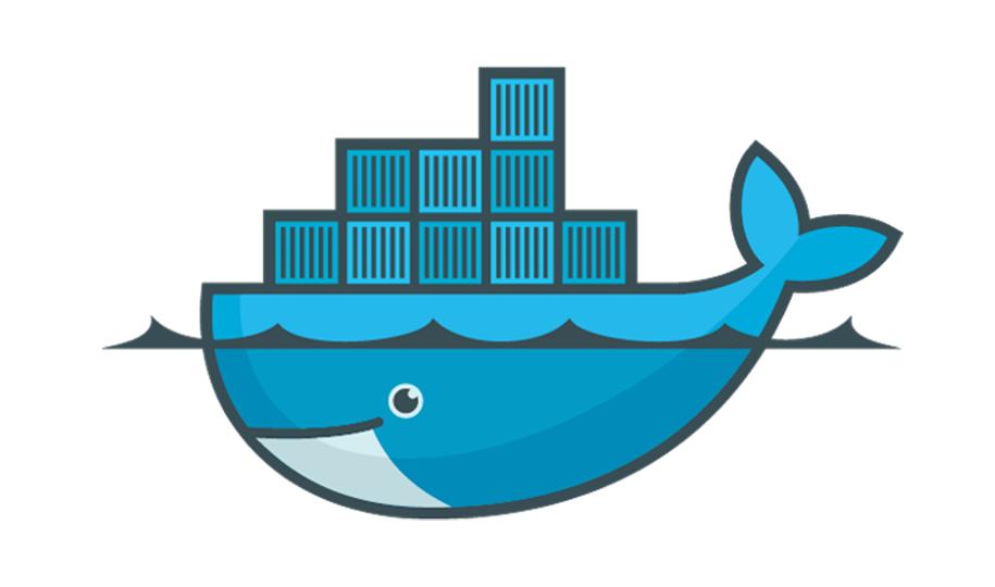 IBM 最新区块链 Docker 镜像下载正式开放