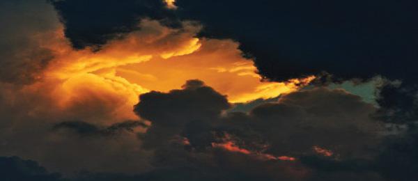 Offrez à vos clients une valeur accrue avec les données météo