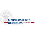 UNIVERSITATS KLINIKUM