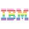 IBM LGBT