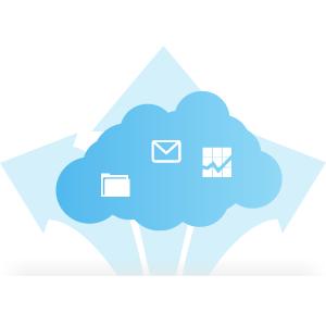 IBM Cloud Computing: Cloud Standards - Hong Kong