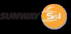 SUNWAY S&i