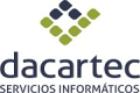 Dacartec. Servicios Informáticos