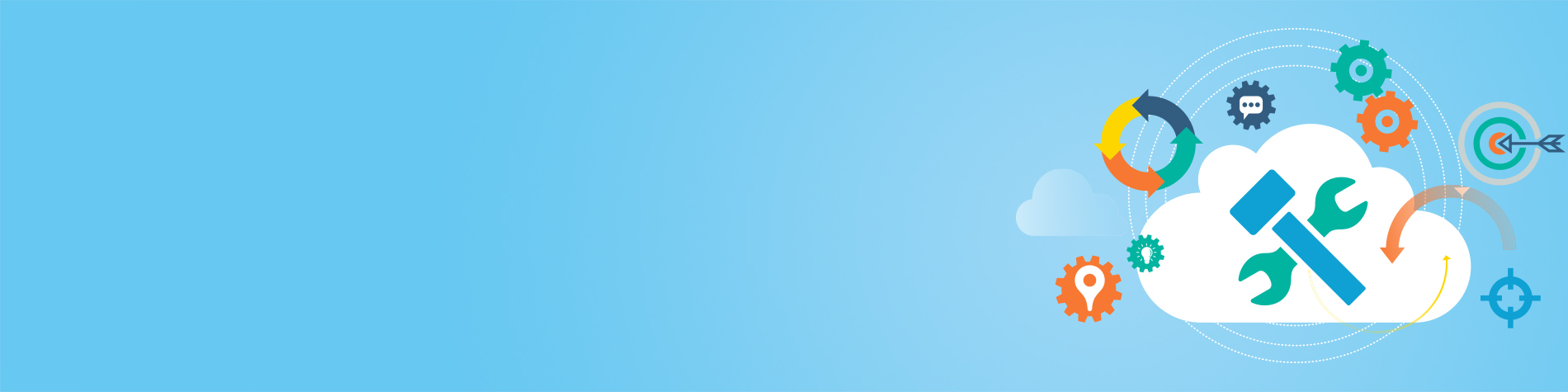 【最新案例】助力福耀玻璃上云 IBM为智慧工业指明道路