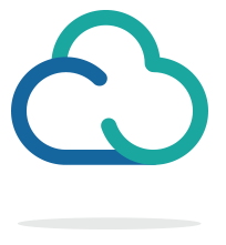 Learn about dynamic cloud