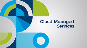 IBM Cloud Computing: Managed cloud services - United States